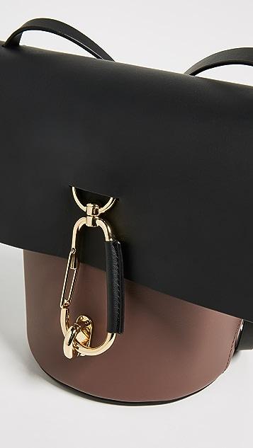 ZAC Zac Posen Belay Crossbody Bag