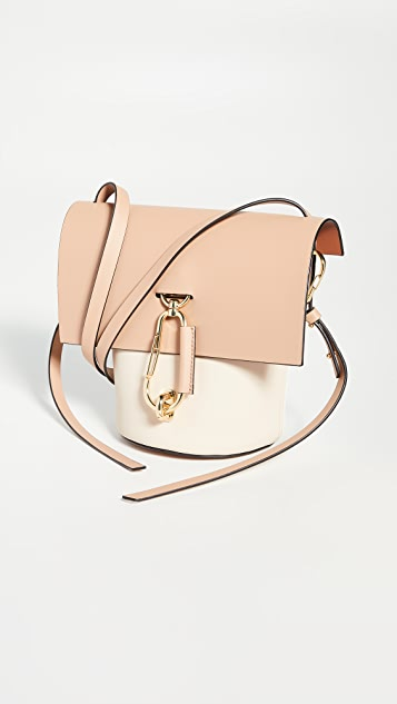 Zac Zac Posen Crossbody Belay Crossbody