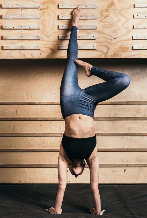 Shop The North Face Women's Workout Pants