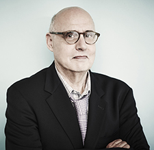 JeffreyTambor_photocredit_Maarten_de_Boer_GettyImages225