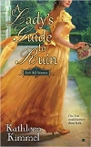 A Lady's Guide to Ruin- Amazon Book Review