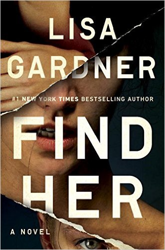 Gardner2