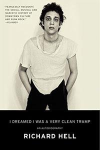 CleanTramp