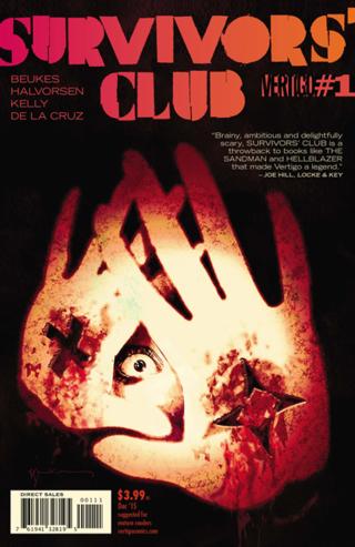 Survivors.club_cv1
