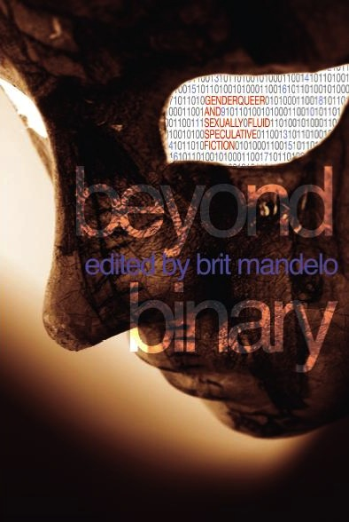 Beyond-the-binary-cover