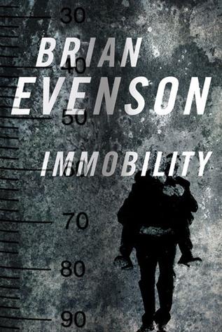 Immobility--Evenson