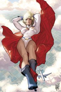 Power_Girl_1