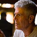 AnthonyBourdain120