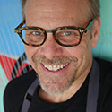 AltonBrown125