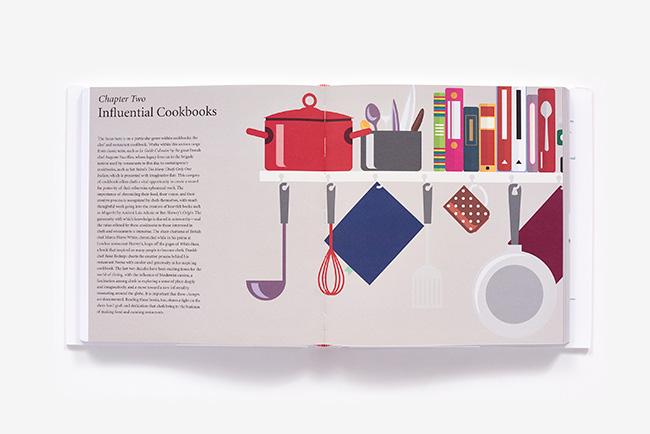 InfluencialCookbooks_SM