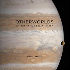 Amazon Book Review: Otherworlds