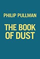 PullmanPlaceholder200