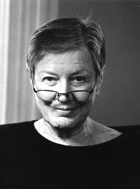 Paula Fox - Amazon Book Review