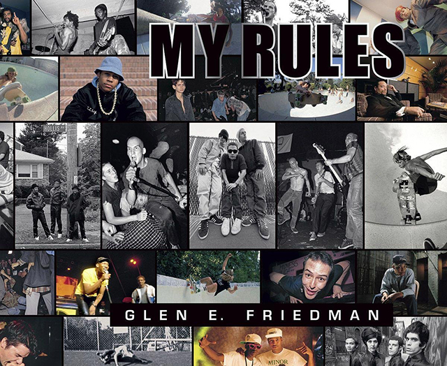 MyRules640