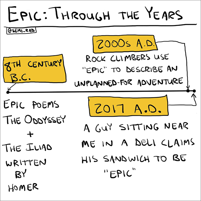 Epic_through_the_years650
