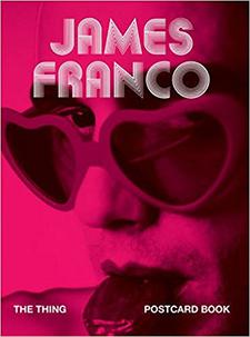 James-Franco225