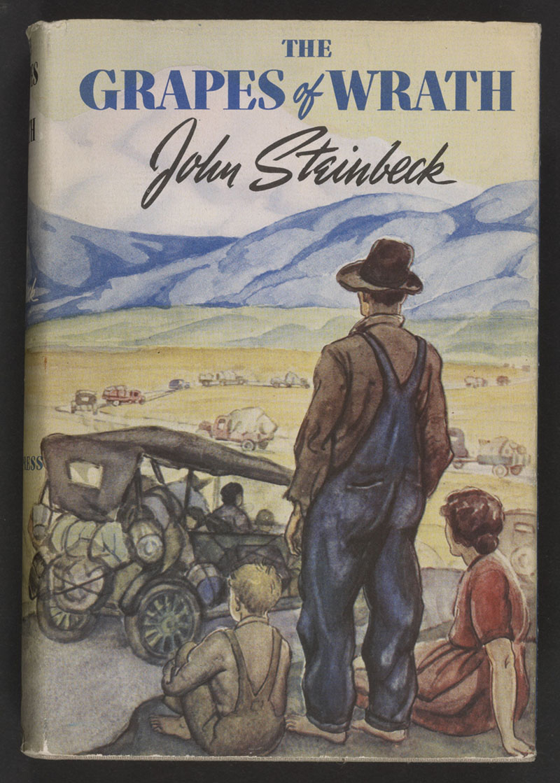 800Steinbeck_grapes of wrath