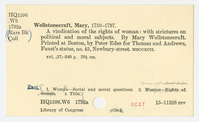 800Wollstonecraft_card