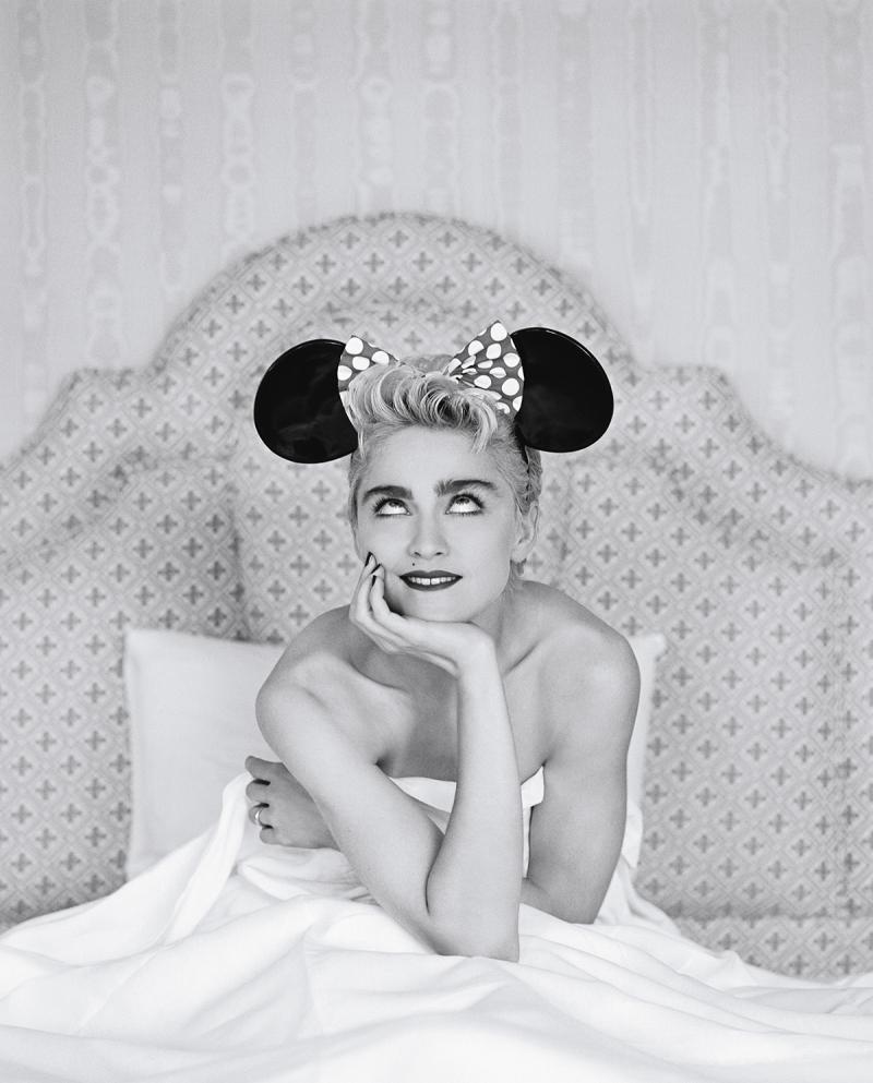 Madonna_100