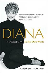 TWIB-Diana200