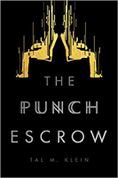 Punch Escrow