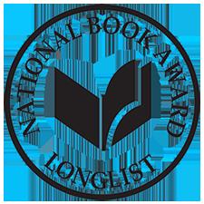 NBF-longlist-225