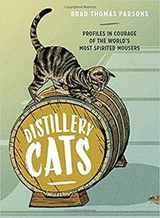 Distillery-Cats225