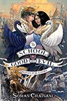 SchoolGoodEvil4_200