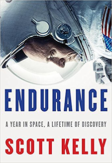 Endurance225