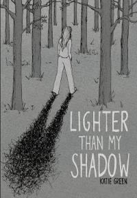 LighterThanMyShadow_KatieGreen