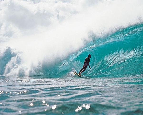 Patagonia-Surf