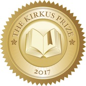 Kirkus-prize-2017-170x170