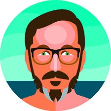 John-Hodgman225