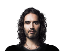 Russell Brand © Matt Crockett_225