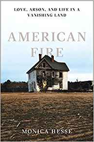 BOTY-American-Fire