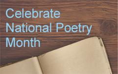 Poetrymonth-postgraphic-50
