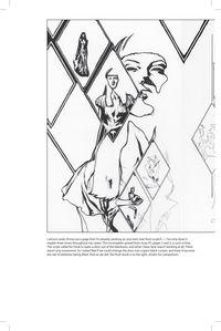 SNDMO_DLX_INT_REV_C_p213-223_Page_10.jpg - Amazon
