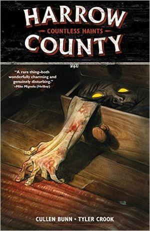 Harrow.County.cover