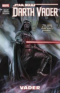 Star-Wars_Vader_Cover