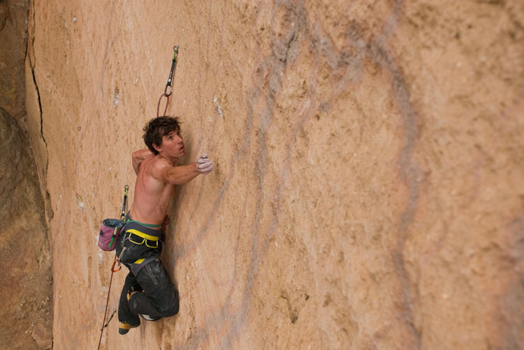 AOTW-Honnold-Collection
