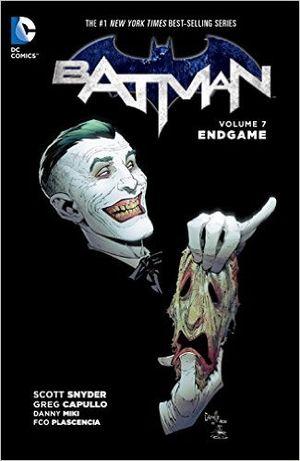 Batman_endgame_cover