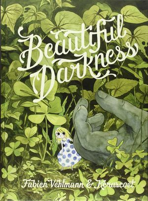 Beautiful.darkness_cover