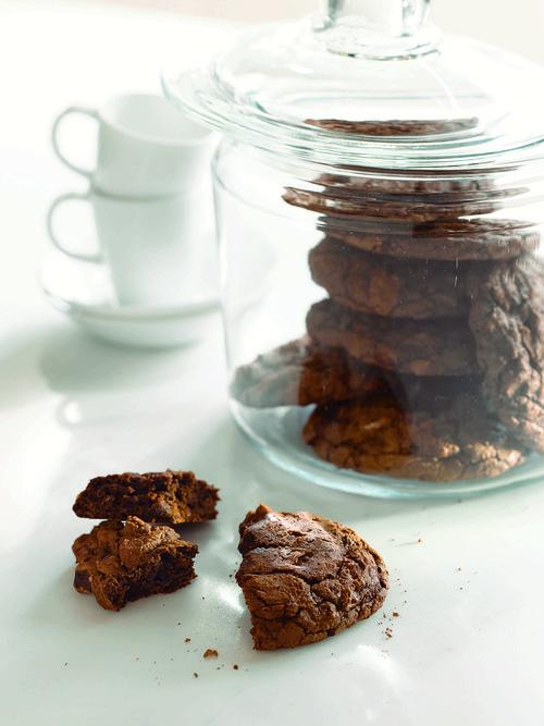 Italian Christmas Cookie Recipes Giada.Amazon Book Review