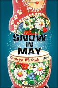 Snow_in_may