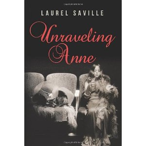 Unraveling_anne