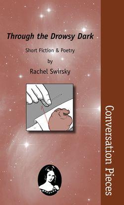 Conv-series-27-cover