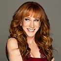 Kathy_Griffin125