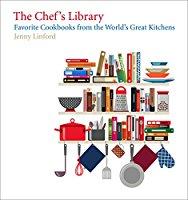 ChefsLibrary200