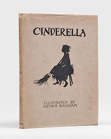 FairyTales-cinderella-rackham225