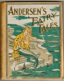 FairyTales-andersens-fairy-tales225